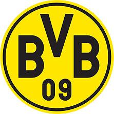 Borussia Dortmund - 1.FC Union Berlin