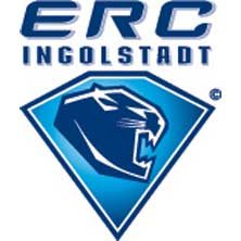 ERC Ingolstadt - Schwenninger Wild Wings