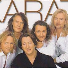 Karat - Clubkonzert