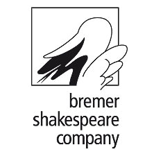 Bremer Shakespeare Company: Macbeth - Tickets