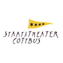 Full House - Staatstheater Cottbus in COTTBUS * Grosses Haus,