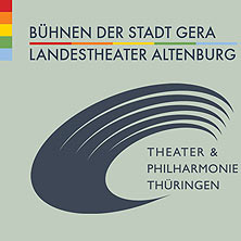 Theater & Philharmonie Thüringen