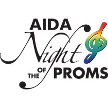 Aida Night Of The Proms 2013 - Tickets