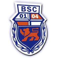 Bonner SC 01/04  - Rot-Weiss Essen