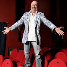 Doktor Stratmann: Dat Schönste! in ESSEN * Stratmanns Theater im Europahaus