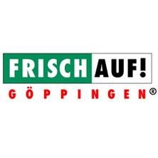 Frisch Auf! Göppingen: Saison 2017/2018 in GÖPPINGEN * EWS Arena,