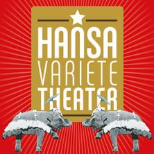 Varieté im Hansa-Theater