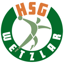 HSG Wetzlar - SC DHfK Leipzig