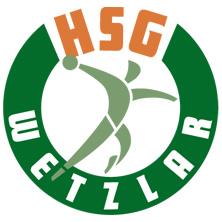 HSG Wetzlar: Saison 2017/2018 in WETZLAR * Rittal Arena Wetzlar,