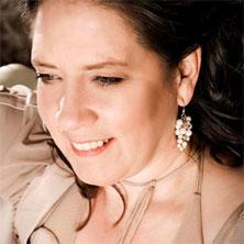 Kathy Kelly – Grande Dame of Voice - Unter Mitwirkung: GospelUnity Bockenem