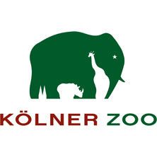 Kölner Zoo Tickets