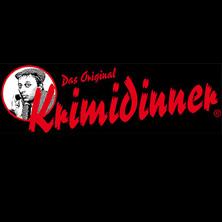 Krimidinner - Das Original: Ein Leichenschmaus präsentiert von WORLD of DINNER