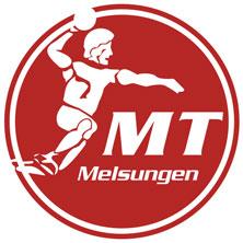 MT Melsungen - THW Kiel