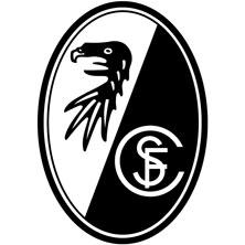 SC Freiburg: Saison 2016/2017