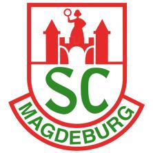 SC Magdeburg - Rhein-Neckar-Löwen