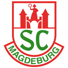 SC Magdeburg - HC Erlangen