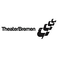 Der Rosenkavalier - Theater Bremen - Tickets