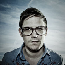 Tom Lüneburger: Lights Tour 2012 - Tickets