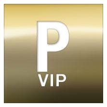 Vip Parkplatz & Garderobe - Arena Leipzig Tickets