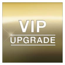 Bild für Event VIP Upgrade - Arena Leipzig