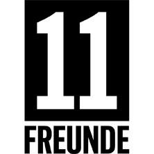 11 Freunde Tickets