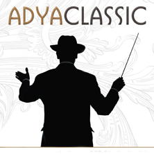 Adya Classic BERLIN - Tickets