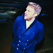 Alex Clare - Tickets