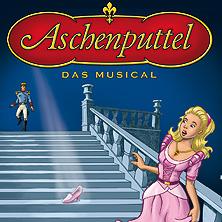 Aschenputtel - Das Musical