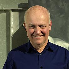 Bernhard Ludwig