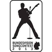 Bundesvision Song Contest 2013 - Tickets