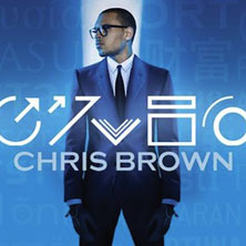 Chris Brown Tickets 2012 on Chris Brown Carpe Diem Vip Soundcheck Package Stuttgart Nov 23 2012