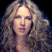 Diana Krall - Tickets