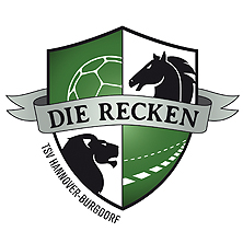 TSV Hannover-Burgdorf - MT Melsungen