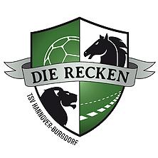 TSV Hannover-Burgdorf - Bergischer HC