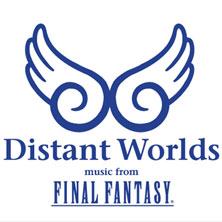 Distant Worlds: music from…