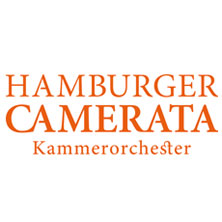Hamburger Camerata Tickets