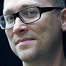 Jan Weiler - Lesung: Im Reich der Pubertiere