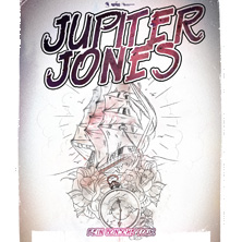 Jupiter Jones: Fein Bonsche Tour