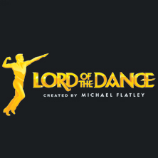 Lord Of The Dance - Tickets