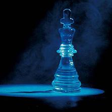 Sparkassen Chess-Meeting
