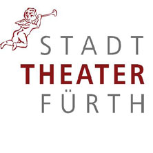 Die Distel - Stadttheater Fürth Tickets