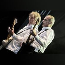 Status Quo: Bula Quo! World Tour 2013 - Tickets