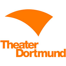 Am Boden - Theater Dortmund