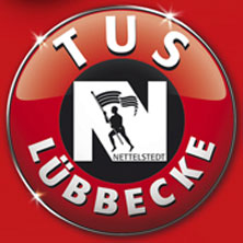 Karten für TuS N-Lübbecke: Saison 2017/2018 in Lübbecke