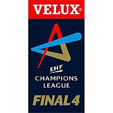 2013 VELUX EHF FINAL4 - Opening Party KÖLN - Tickets