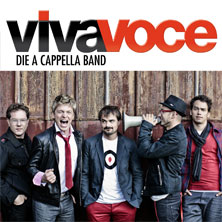 Viva Voce - Tickets
