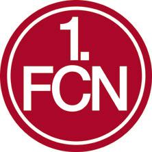 1. FC Nürnberg: Saison 2017/2018 in NÜRNBERG * Max-Morlock-Stadion,