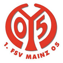 1. FSV Mainz 05 - Newcastle United FC