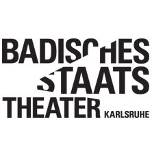 Stage Your City - Badisches Staatstheater Karlsruhe in KARLSRUHE * Studio,