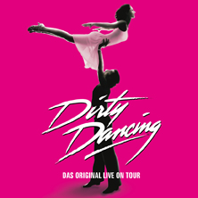 Dirty Dancing - Das Original…